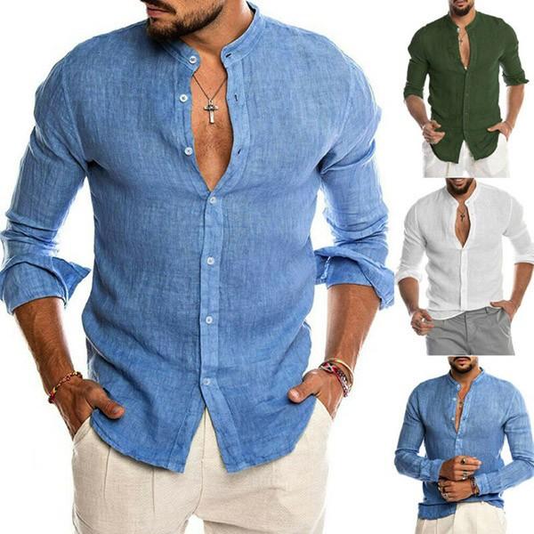 1587473090 robeka.ir مدل پیراهن مردانه و پسرانه سال 99 | جدیدترین پیراهن اسپورت 2020