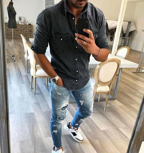 1587473093 robeka.ir مدل پیراهن مردانه و پسرانه سال 99 | جدیدترین پیراهن اسپورت 2020