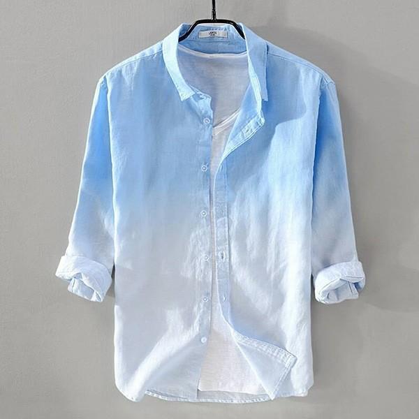 1587473096 robeka.ir مدل پیراهن مردانه و پسرانه سال 99 | جدیدترین پیراهن اسپورت 2020