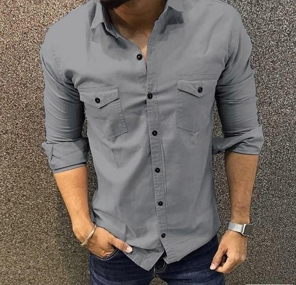 1587473101 robeka.ir مدل پیراهن مردانه و پسرانه سال 99 | جدیدترین پیراهن اسپورت 2020
