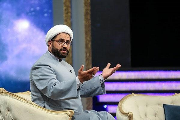 1587825310 robeka.ir برنامه های تلویزیون در سحر و افطار ماه مبارک رمضان 99 + از دعوت تا جشن رمضان 1399