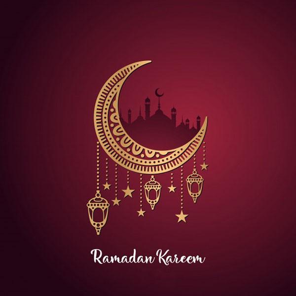 1587902116 robeka.ir انشا درباره ماه مبارک رمضان + مقدمه و نتیجه گیری در مورد ماه رمضان