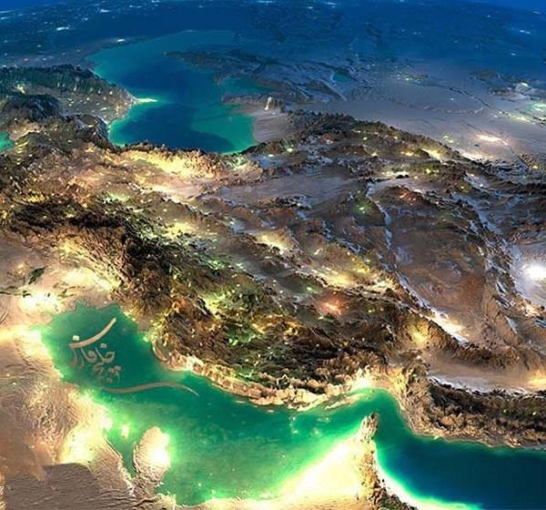 1588085001 robeka.ir عکس و متن تبریک روز خلیج فارس | عکس پروفایل روز خلیج فارس