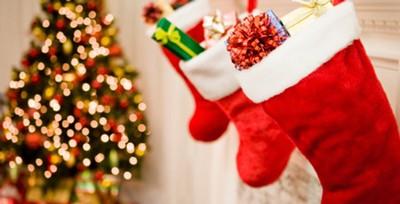 1608249062 robeka.ir آداب و رسوم جالب و عجیب کریسمس در کشورهای مختلف جهان