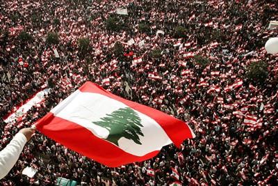 1608249209 robeka.ir آداب و رسوم مردم لبنان