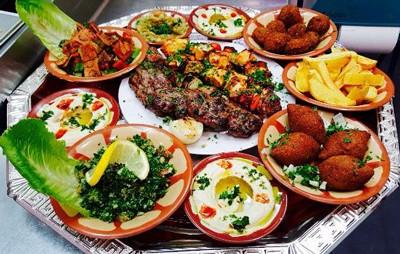 1608249213 robeka.ir آداب و رسوم مردم لبنان