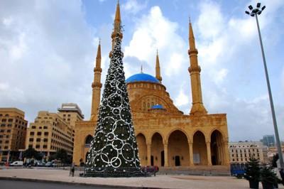 1608249215 robeka.ir آداب و رسوم مردم لبنان