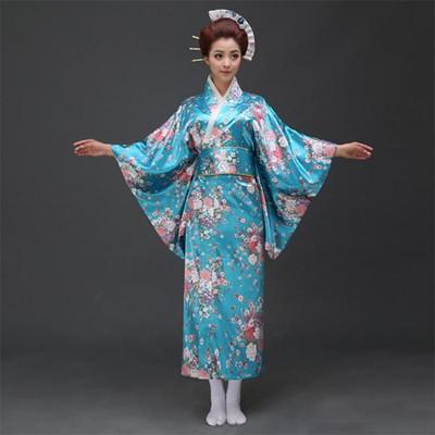 1608249387 robeka.ir کیمونو لباس سنتی ژاپنی