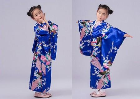 1608249394 robeka.ir کیمونو لباس سنتی ژاپنی