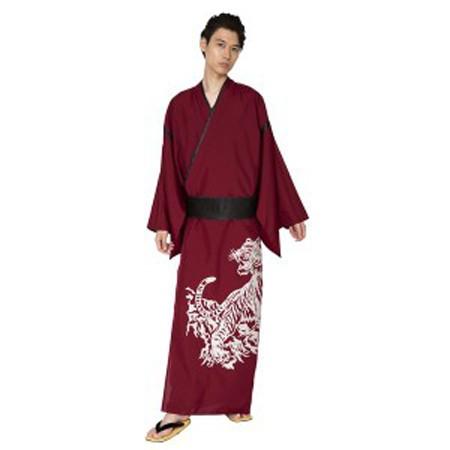 1608249396 robeka.ir کیمونو لباس سنتی ژاپنی