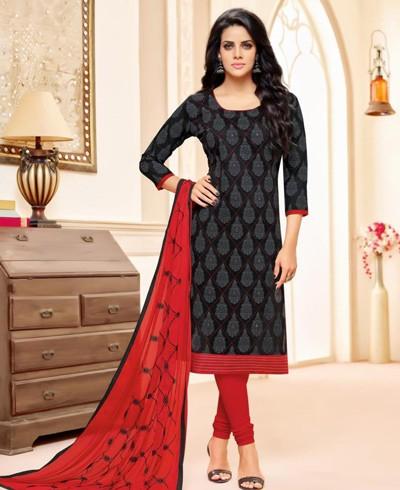 1608440722 robeka.ir لباس های سنتی هندوستان
