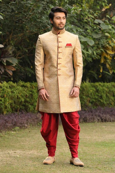 1608440724 robeka.ir لباس های سنتی هندوستان