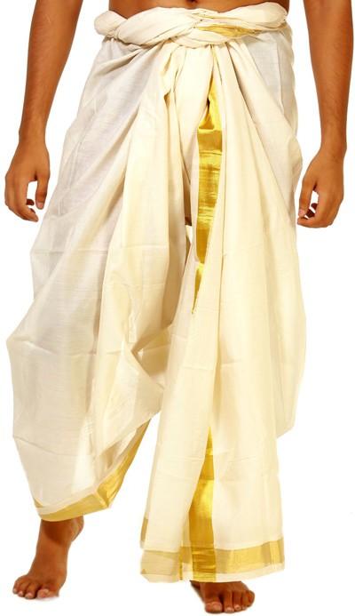 1608440726 robeka.ir لباس های سنتی هندوستان