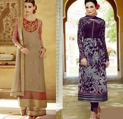 1608440728 robeka.ir لباس های سنتی هندوستان
