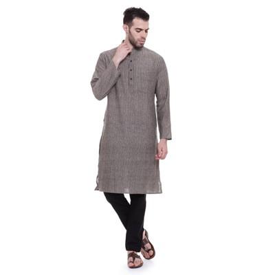 1608440732 robeka.ir لباس های سنتی هندوستان