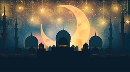 1608636181 robeka.ir اشعار مناجاتی وداع با ماه رمضان
