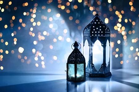 1608636186 robeka.ir اشعار مناجاتی وداع با ماه رمضان