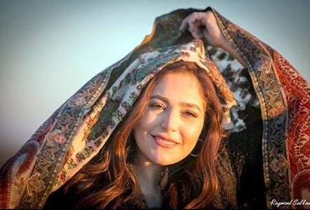 1609001398 robeka.ir بیوگرافی عبیر نعمه خواننده و موسیقیدان زن لبنان + عکس