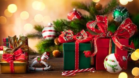 1609001517 robeka.ir تفاوت بین کریسمس و سال نو