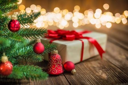 1609001520 robeka.ir تفاوت بین کریسمس و سال نو