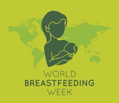 1609001591 robeka.ir هفته جهانی شیردهی مادر