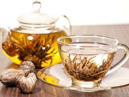 1609185865 robeka.ir چای بلومینگ چیست + خواص چای بلومینگ