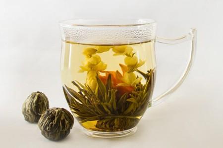 1609185867 robeka.ir چای بلومینگ چیست + خواص چای بلومینگ
