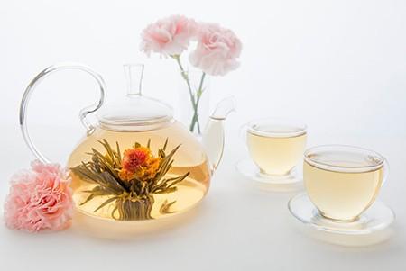 1609185870 robeka.ir چای بلومینگ چیست + خواص چای بلومینگ
