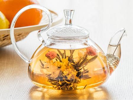 1609185875 robeka.ir چای بلومینگ چیست + خواص چای بلومینگ