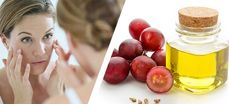 1609186807 robeka.ir فواید سلامتی و زیبایی روغن هسته انگور