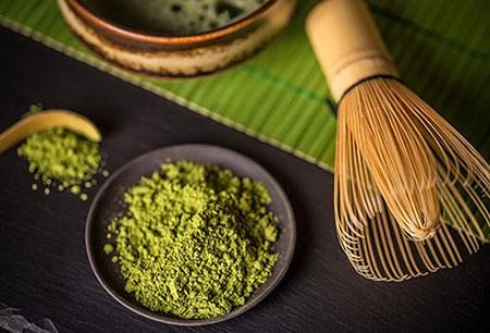 1609186939 robeka.ir چای ماچا چیست؟ خواص چای ماچا برای بدن