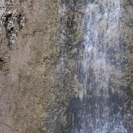 1609281673 robeka.ir آبشار گچان، آبشاری زیبا در ایلام (+تصاویر)