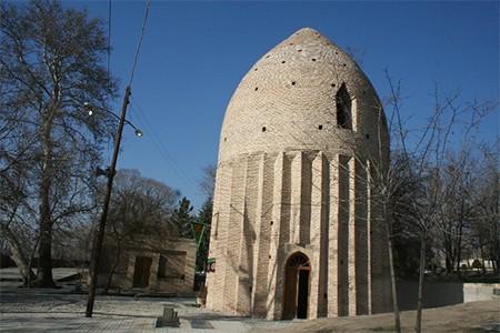 1609282254 robeka.ir روستای کردان یکی از محبوب ترین مناطق توریستی ایران
