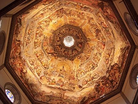 1609355919 robeka.ir کلیسای جامع فلورانس