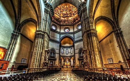 1609355924 robeka.ir کلیسای جامع فلورانس