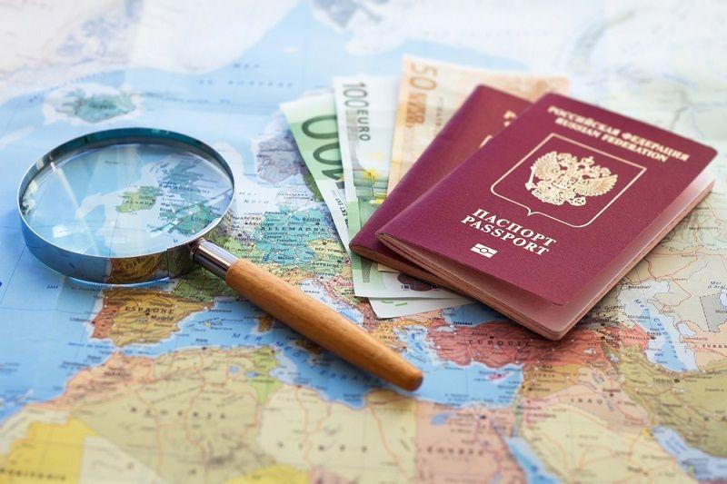 1610012999 robeka.ir هزینه صدور ویزا برای سفر به کانادا