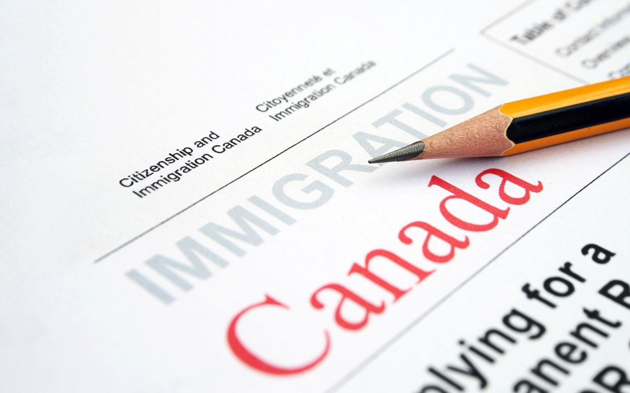 1610013004 robeka.ir هزینه صدور ویزا برای سفر به کانادا