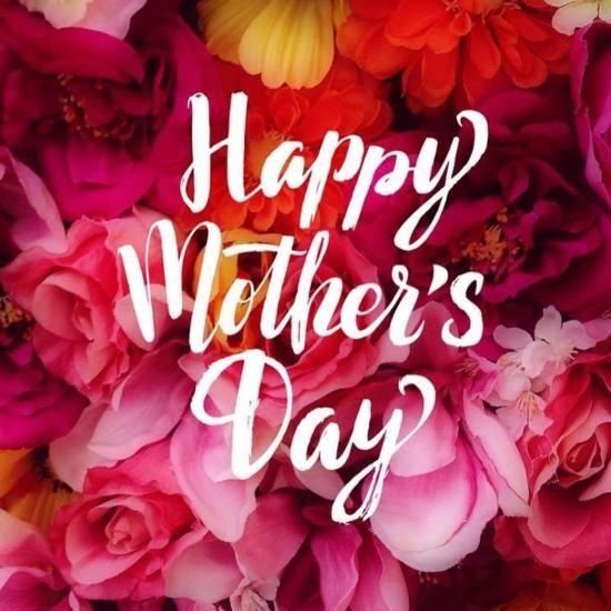 1612409879 134 عکس تبریک روز مادر متن ها و شعرهای جدید عکس تبریک روز مادر + شعرهای جدید روز مادر و روز زن