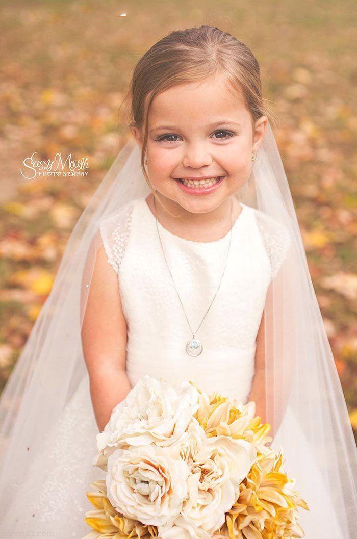 1612875032 456 تصاویر جنجالی عروسی دختر 5 ساله عکس عروس و داماد تصاویر جنجالی عروسی دختر 5 ساله +عکس عروس و داماد