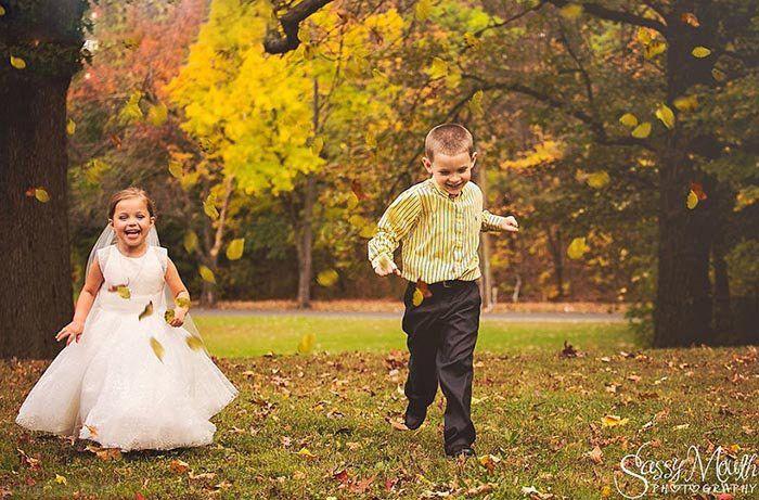 1612875032 548 تصاویر جنجالی عروسی دختر 5 ساله عکس عروس و داماد تصاویر جنجالی عروسی دختر 5 ساله +عکس عروس و داماد
