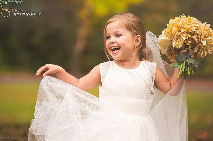 1612875032 724 تصاویر جنجالی عروسی دختر 5 ساله عکس عروس و داماد تصاویر جنجالی عروسی دختر 5 ساله +عکس عروس و داماد
