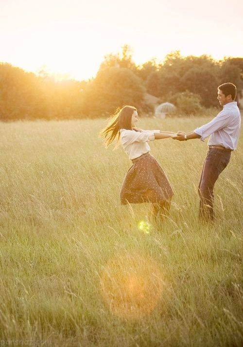 %name عکس های عاشقانه و رمانتیک همسران عاشق