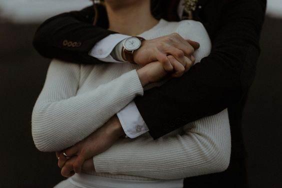 %name جدیدترین عکس های عاشقانه دونفره همسران