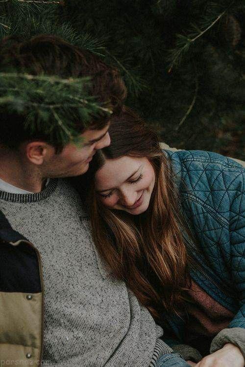%name عکس های عاشقانه دونفره ناب و زیبای همسران