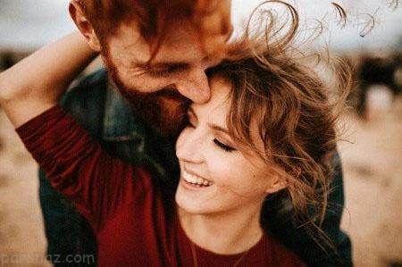 %name بهترین نامزدهای عکس های عاشقانه سال 2017