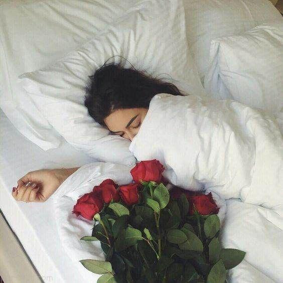 %name عکسهای خفن عاشقانه دختر و پسرهای دونفره