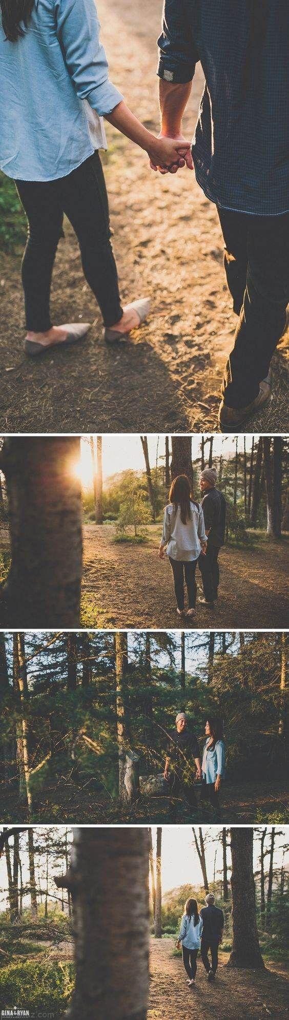 %name تصاویر خفن و داغ عاشقانه دونفره احساسی