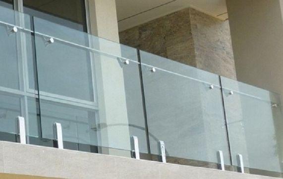 1620290463 robeka.ir زیبایی و ظرافت را با محصولات شیشه ای حس کنید