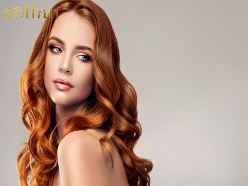 1621069811 robeka.ir 10 راز زیبایی موهای هنرپیشه های معروف