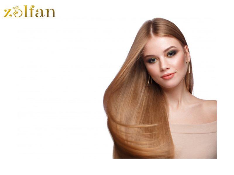 1621069816 robeka.ir 10 راز زیبایی موهای هنرپیشه های معروف